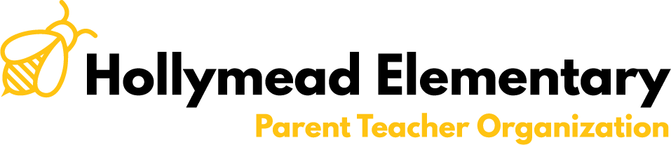 Hollymead Elementary Parent-Teacher Organization