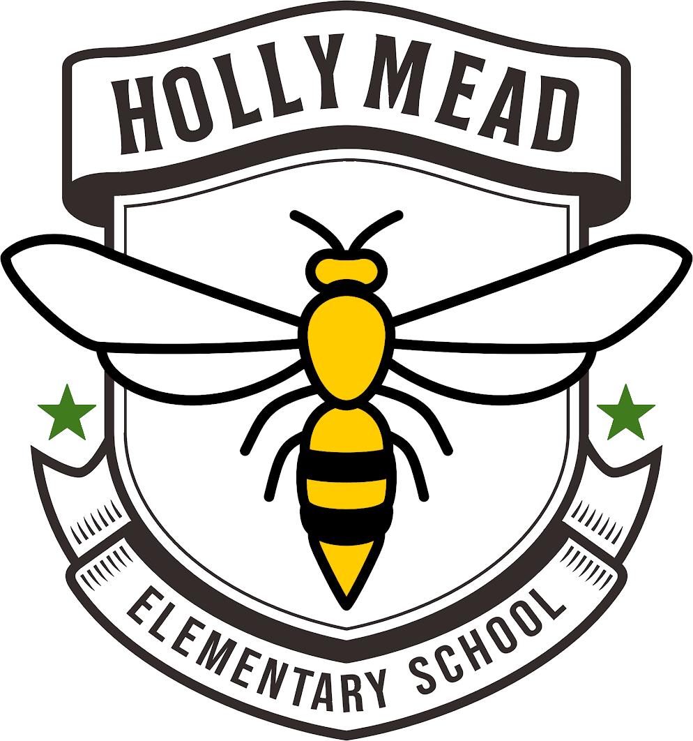 Hollymead Elementary Parent-Teacher Organization